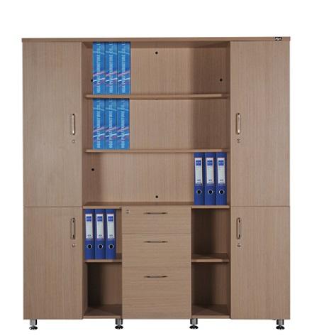 Tủ tài liệu HR1960-3K