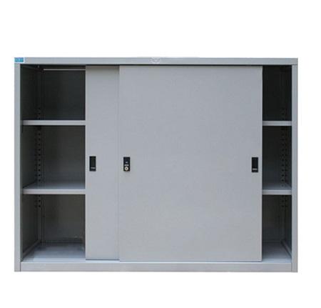 Tủ ghép hòa phát TU118S