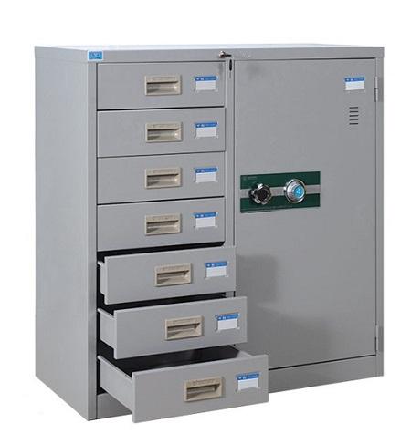 Tủ ghép hòa phát TU88-7D