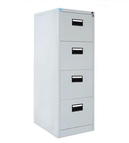 Tủ file tài liệu TU4F