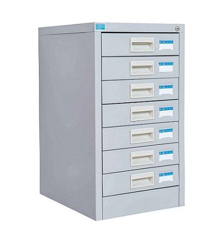 Tủ file tài liệu hòa phát TU7F