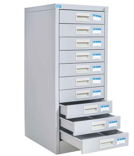 Tủ file tài liệu TU10F