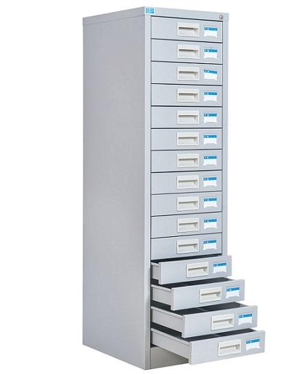 Tủ file tài liệu TU15F