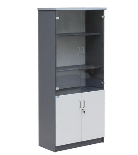 Tủ tài liệu hòa phát HP1960G