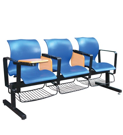 Ghế phòng chờ hòa phát PC01