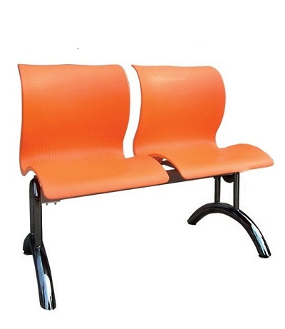 Ghế phòng chờ PC202Y3