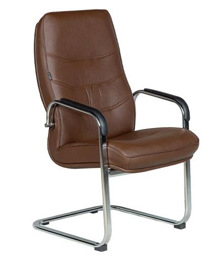 Ghế chân quỳ hòa phát SL904