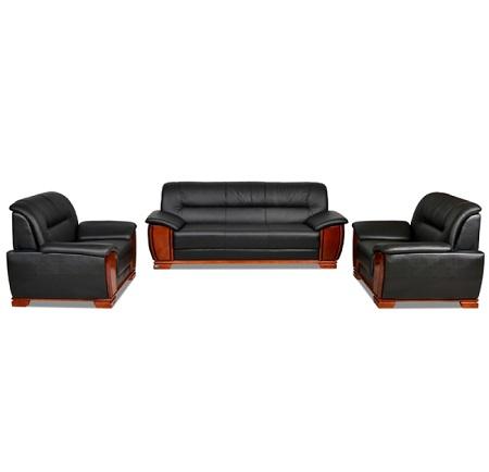 Bộ ghế Sofa hòa phát SF01