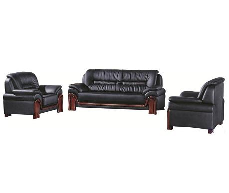Bộ ghế Sofa hòa phát SF03
