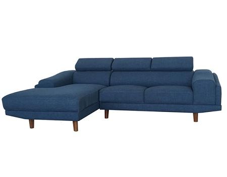 Bộ ghế Sofa góc hòa phát SF47-4