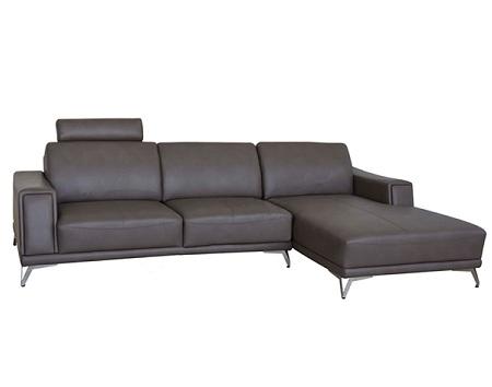 Bộ ghế Sofa góc SF131A-3