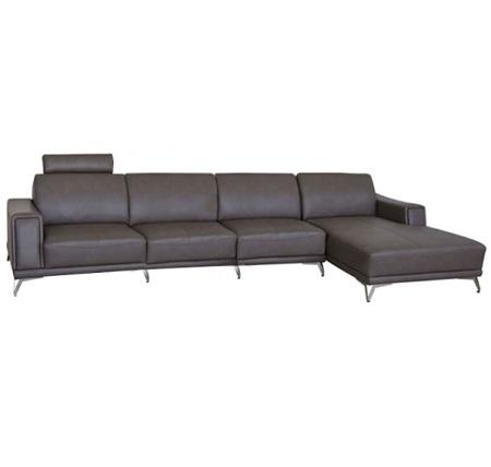 Bộ ghế Sofa SF131A-4