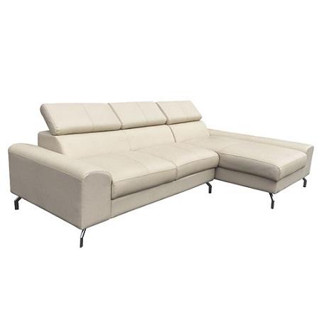 Bộ ghế Sofa góc SF62, SF62-4