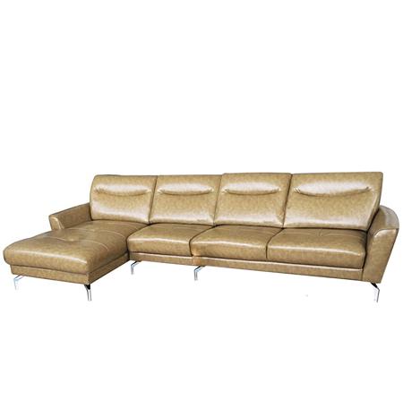 Bộ ghế Sofa góc SF66A-4