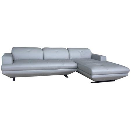 Bộ ghế Sofa băng SF67 và SF67-4