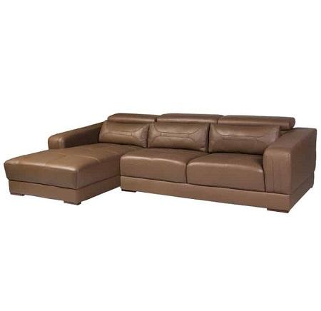 Bộ ghế Sofa góc SF107A