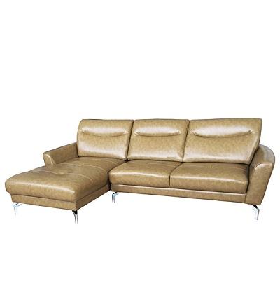 Bộ ghế Sofa góc SF66A