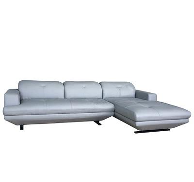 Bộ ghế Sofa băng SF67