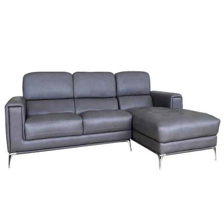 Bộ ghế Sofa góc hòa phát SF125A