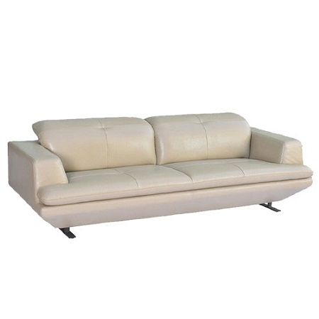 Bộ ghế Sofa băng SF311A-3