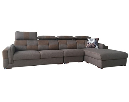 Bộ ghế Sofa SF402-3 và SF402-4
