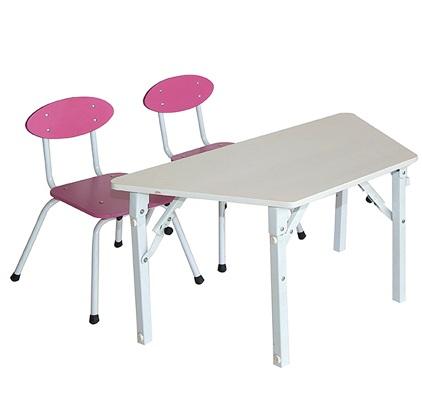 Bộ bàn ghế BMG104A-1 + GMG104A-1