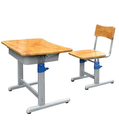 Bộ bàn ghế BHS20-4+GHS20-4