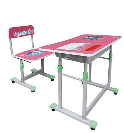 Bộ bàn ghế BHS28-1
