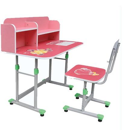 Bộ bàn ghế BHS28C-3