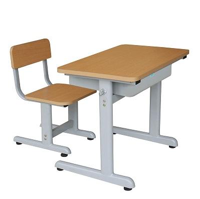 Bộ bàn ghế BHS106-6 + GHS106-6