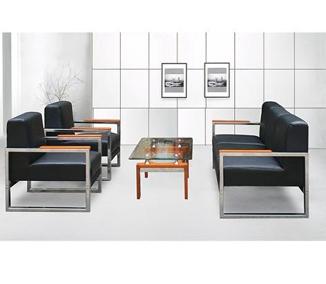Bộ ghế Sofa khung thép SF80