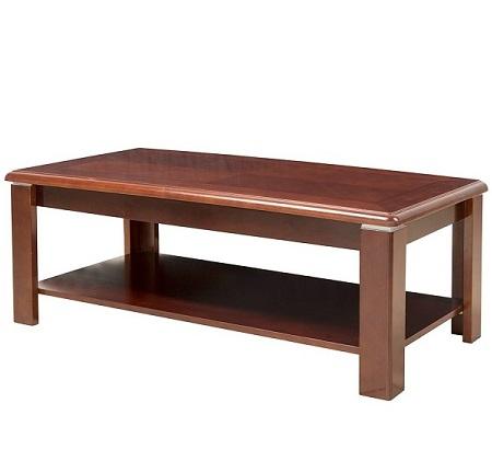 Bàn Sofa gỗ hòa phát BSF62V