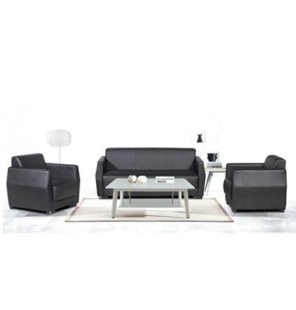 Bộ sofa Hòa Phát SF36