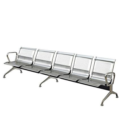 Ghế phòng chờ hòa phát PS02-5