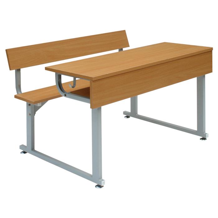 Bàn ghế học sinh BHS104A