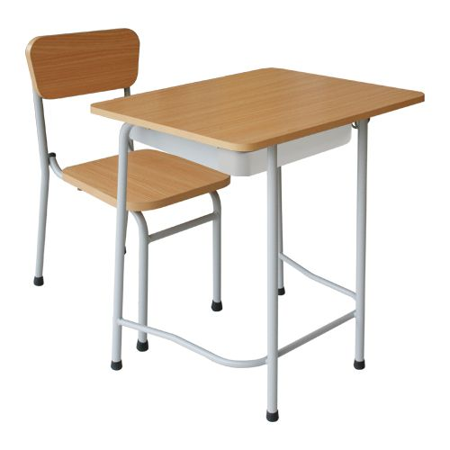 Bộ bàn ghế học sinh BHS107HP3