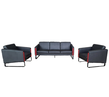 Bộ ghế sofa văn phòng SF705