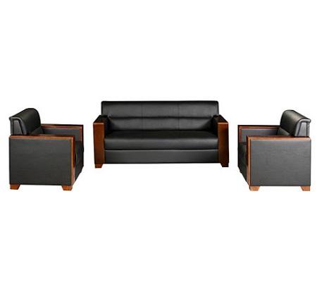 Bộ ghế Sofa văn phòng Hòa Phát SF38