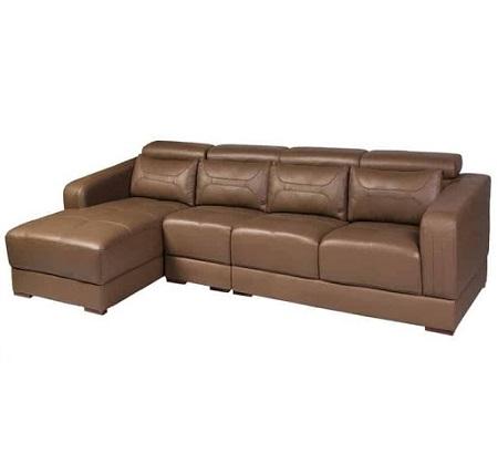 Bộ ghế Sofa góc SF107A-4