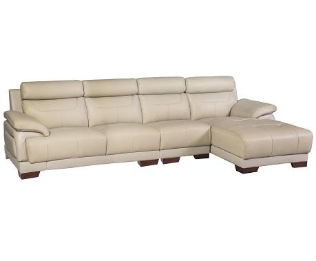 Bộ ghế Sofa góc SF101A-4