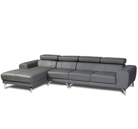 Bộ ghế Sofa góc hòa phát SF61-4