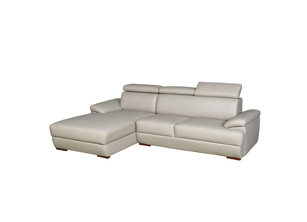 Bàn ghế SOFA SF513-3