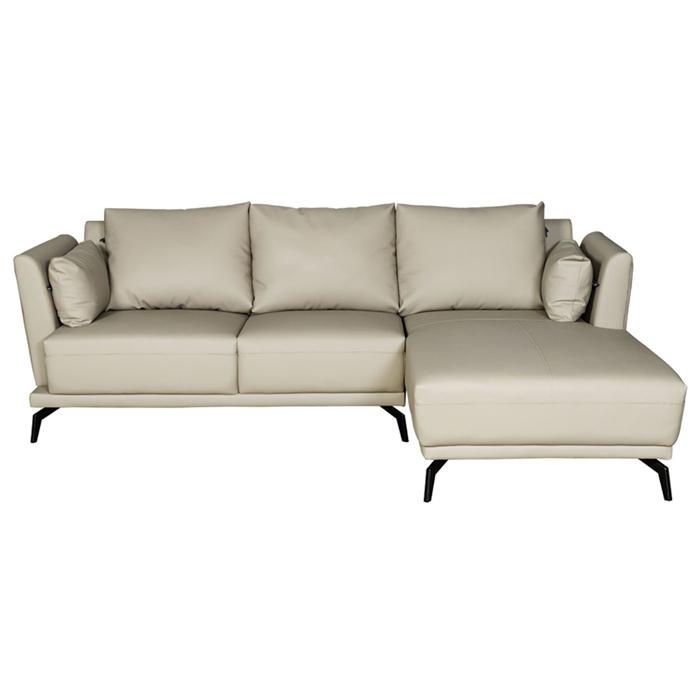 Bàn ghế SOFA SF516-3