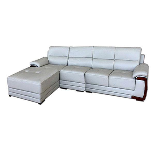 Bàn ghế SOFA SF601-3
