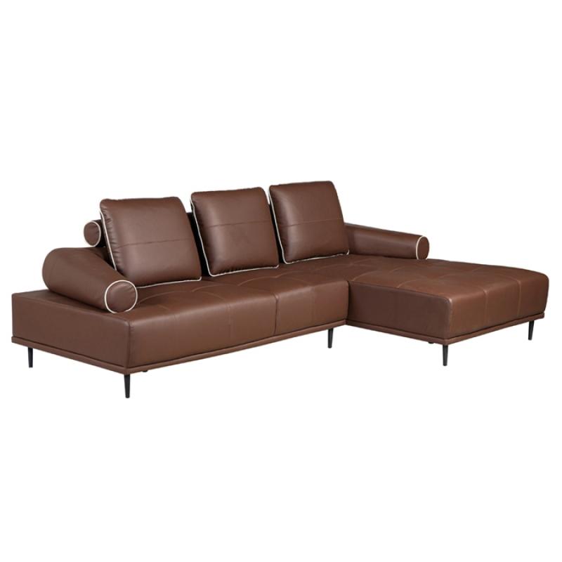 Bàn ghế SOFA SF602-3