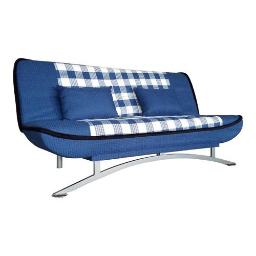 Bộ ghế sofa SF137