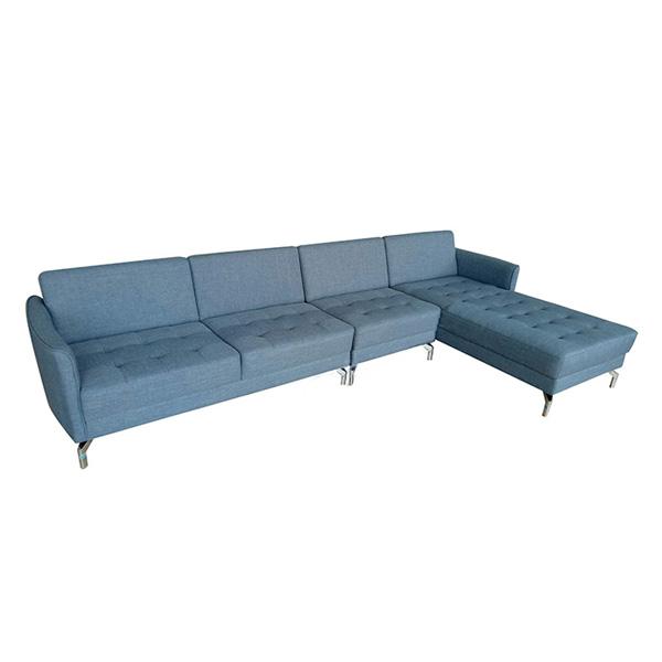 Bộ ghế sofa SF401-4