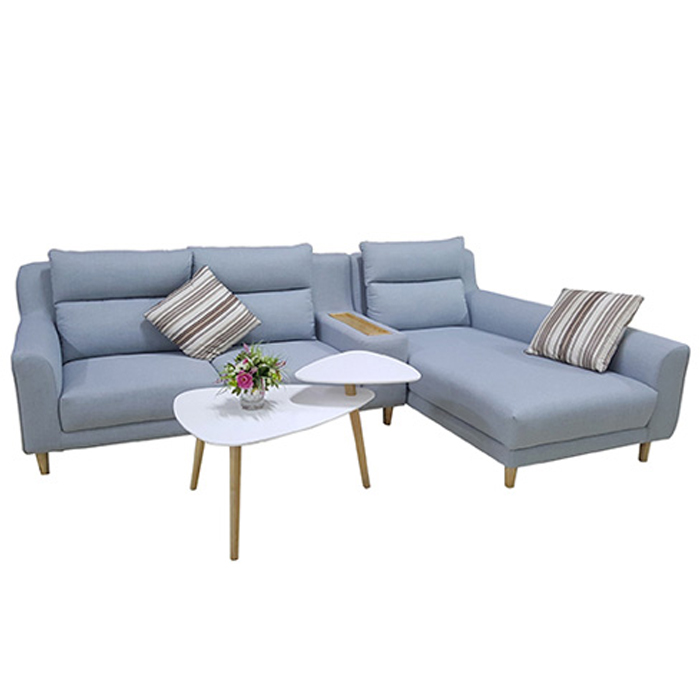 Bộ ghế sofa SF403-3