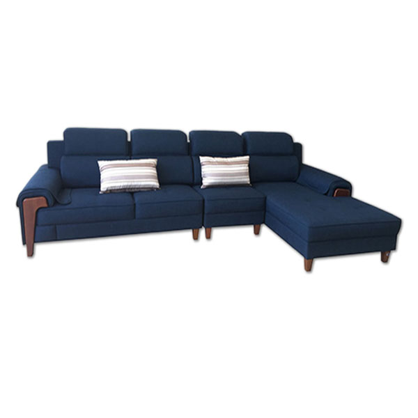 Bộ ghế sofa SF404-3
