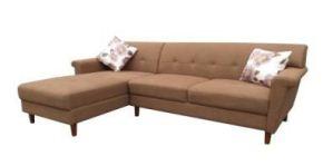 Bộ ghế sofa SF405-3